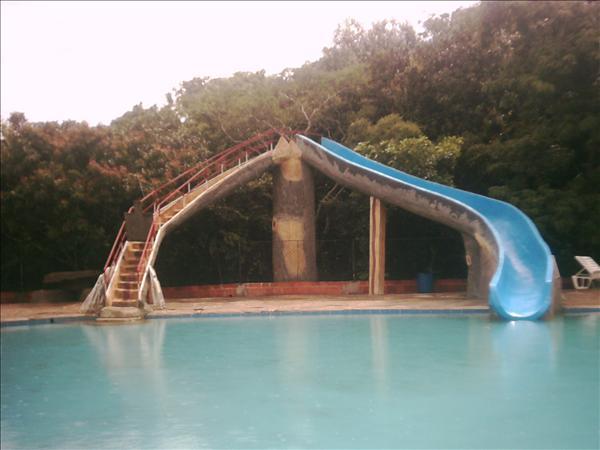 Fontaner a piscinas aire acondicionado riego tuber as p v for Que se necesita para hacer una piscina