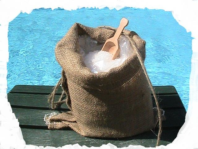 Fontaner a piscinas aire acondicionado riego tuber as p v - Sal para piscinas ...
