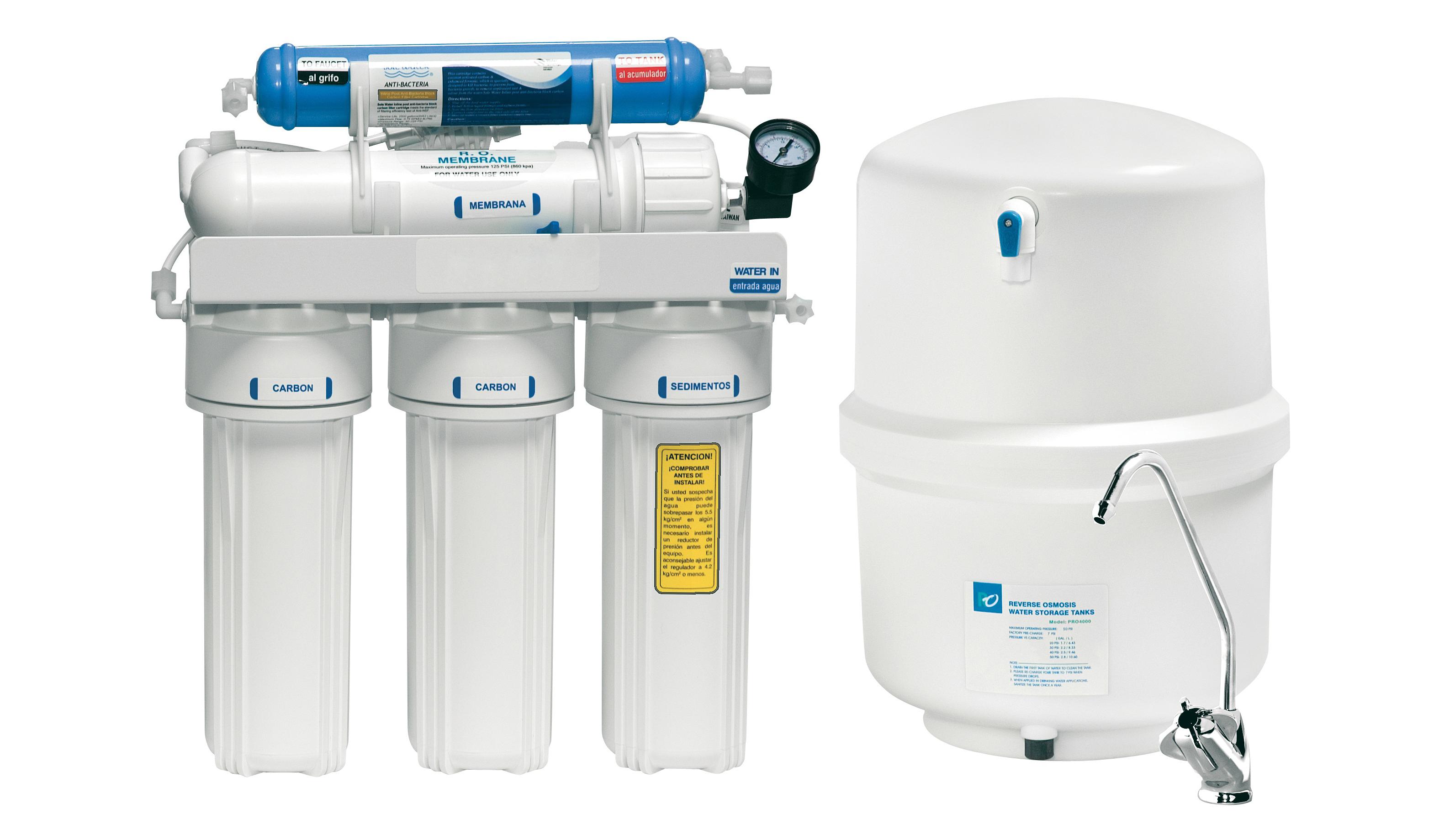 Fontaner a piscinas aire acondicionado riego tuber as p v - Agua de osmosis ...