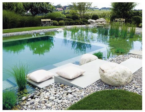 Instalacion de fontaneria de una piscina trendy instalar for Piscinas de acero galvanizado