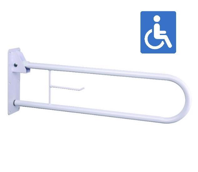 accesorios de baño para minusválidos